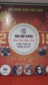 Hội Thợ khóa Việt Nam