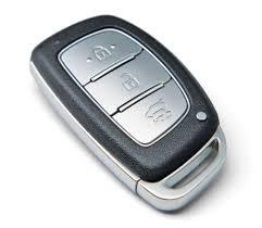 Làm chìa khoá xe hơi zin chính hãng giá rẻ